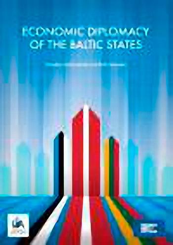 Economic Diplomacy of the Baltic States
