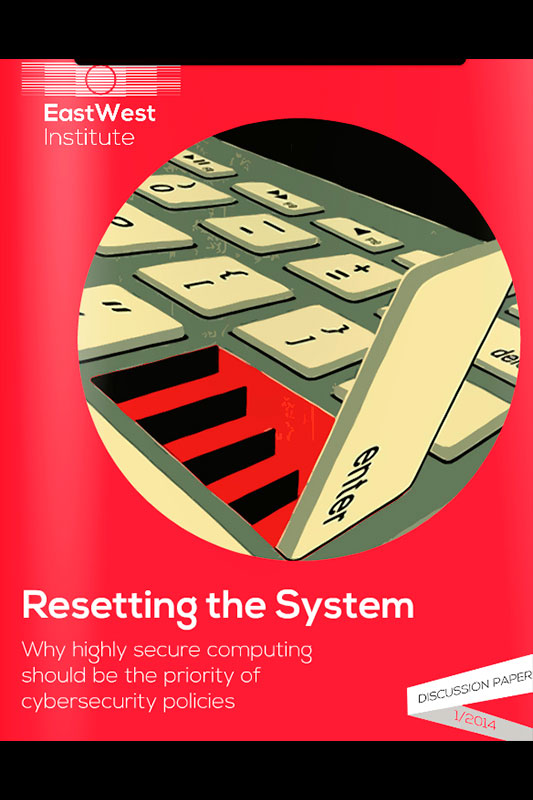 Resetting the System