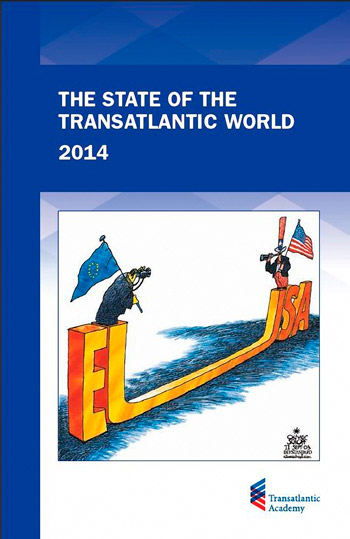 The State of the Transatlantic World 2014